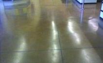 金刚砂耐磨地坪