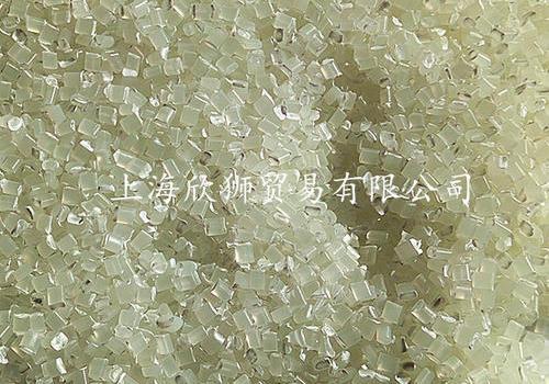 防草布专用抗老化母粒H-0050E