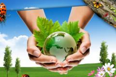 室内环境污染的来源危害特点及防治对策