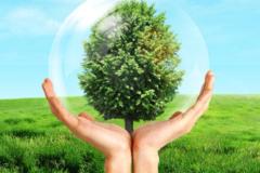 工业废气污染的种类与治理
