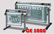 CE5000-120/60 刻字机
