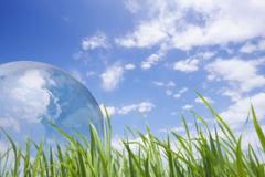 核安全与放射性污染防治