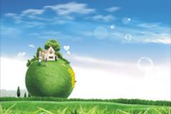五大措施力保水环境安全
