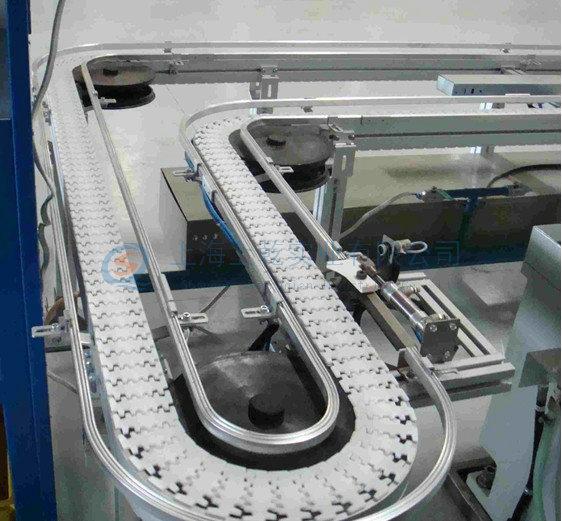 柔性齿形链输送机 (2).jpg