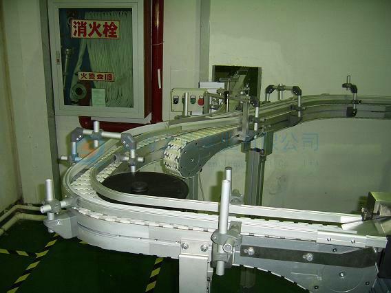 柔性齿形链输送机.jpg