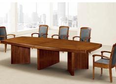 油漆会议桌RY-YQHYZ005