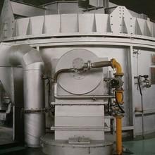 20 Tons Smelting Furnace