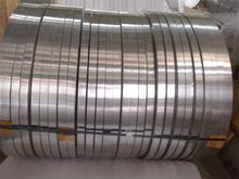 Aluminium Strip For Windows Spacer Bar and Corner Bead