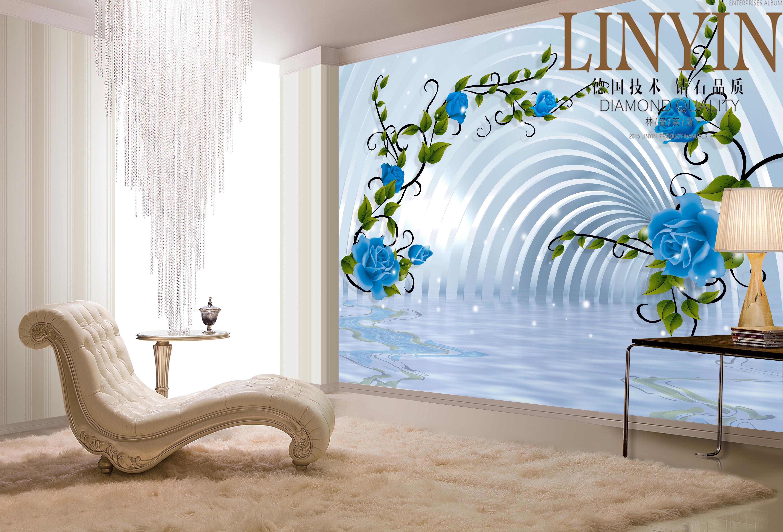 3D电视背景墙 (36).jpg