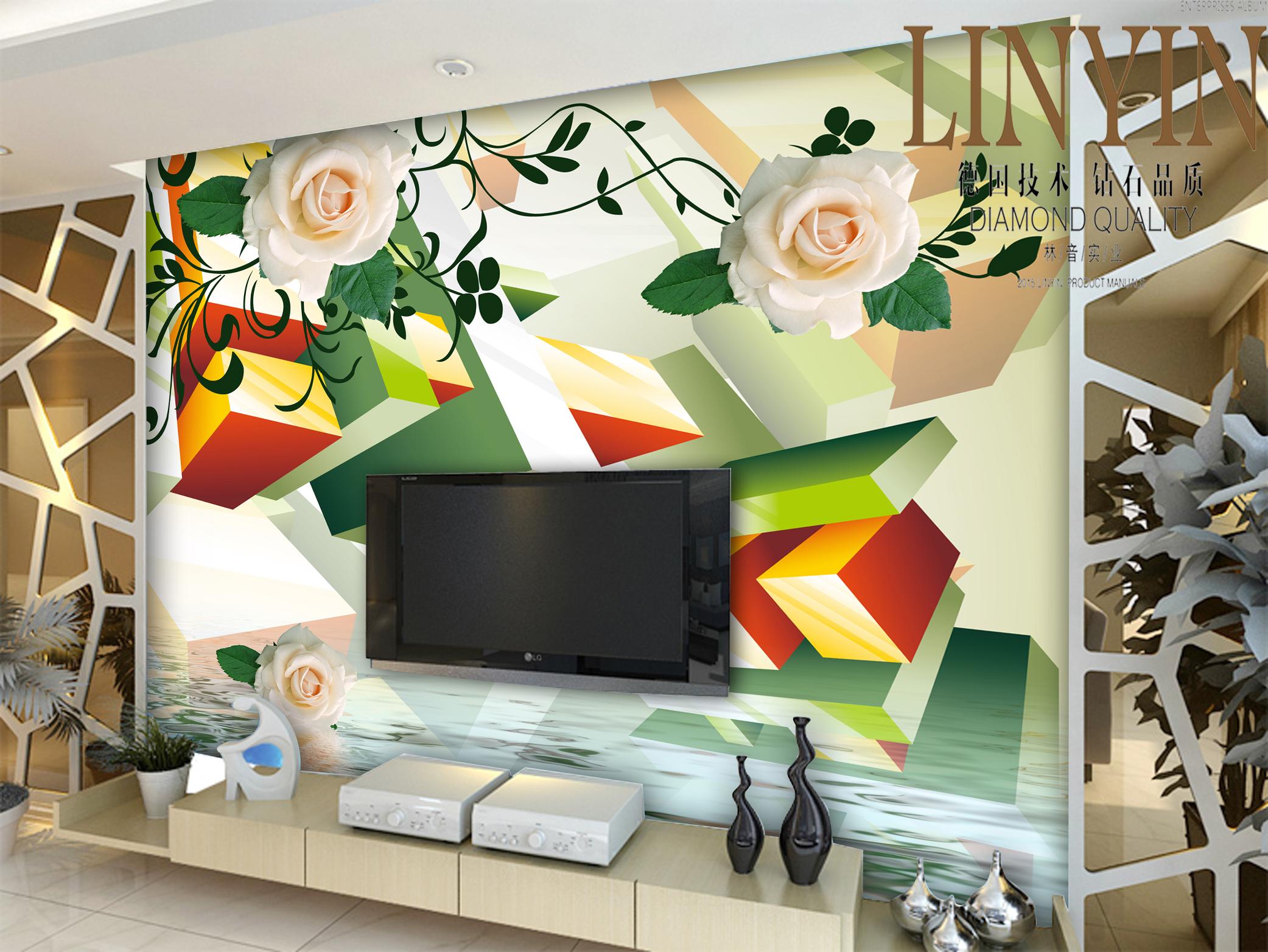 3D电视背景墙 (16).jpg