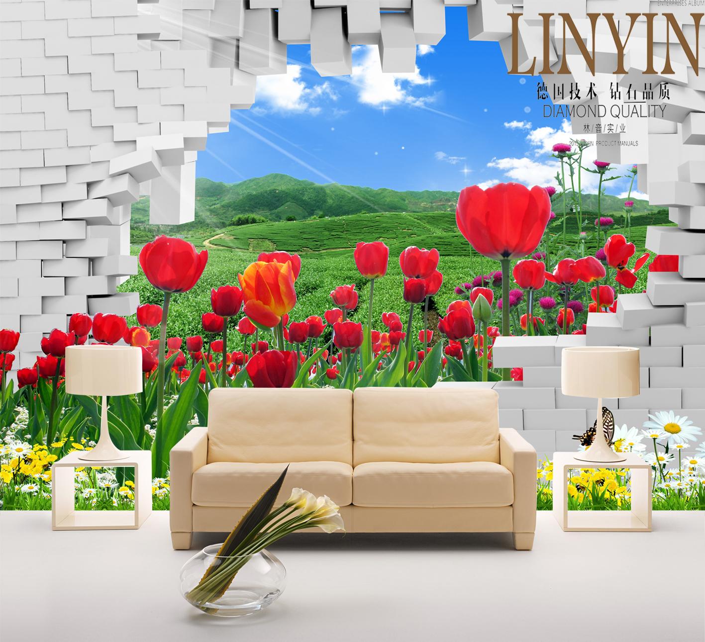 3D电视背景墙 (38).jpg
