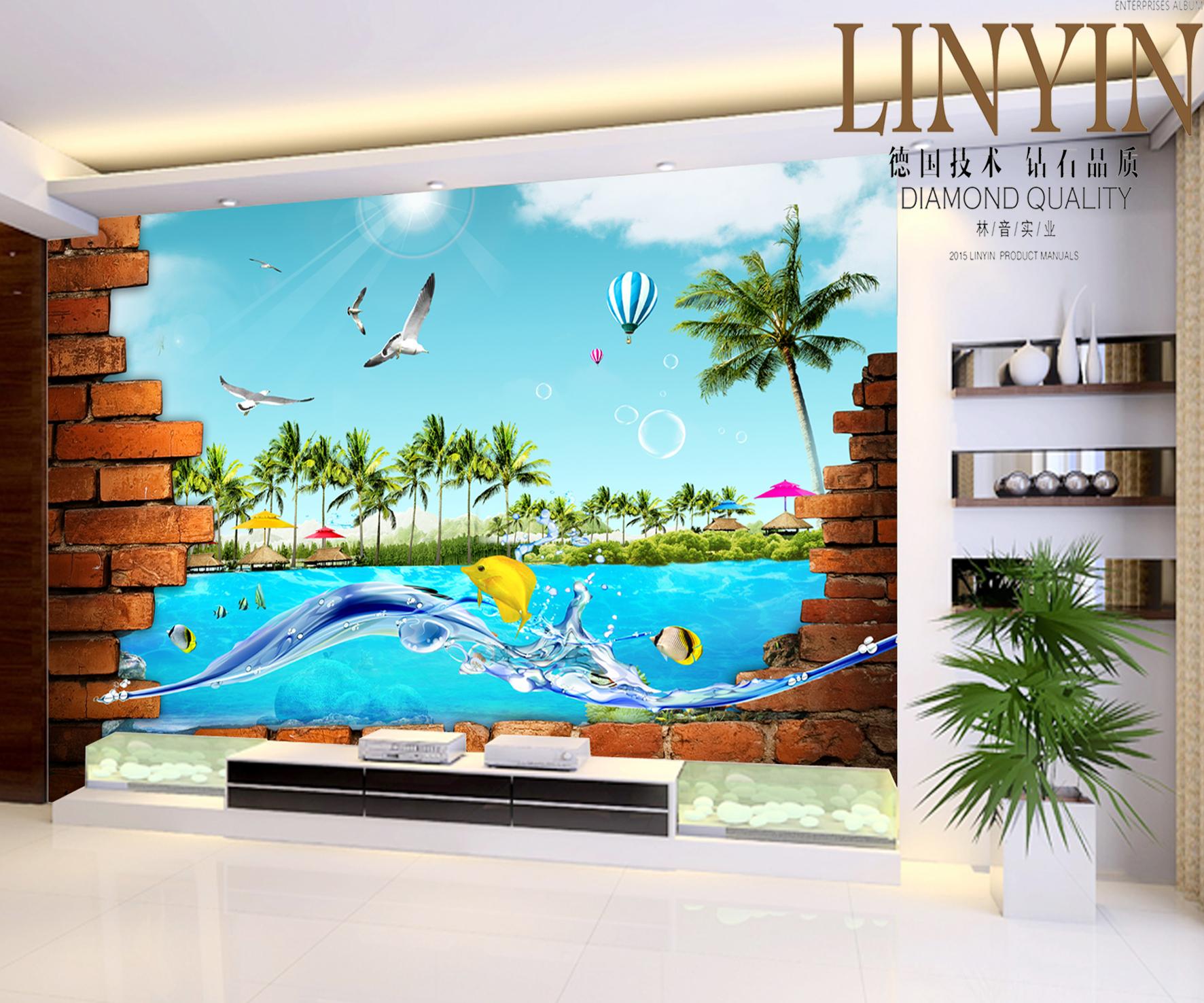 3D电视背景墙 (30).jpg