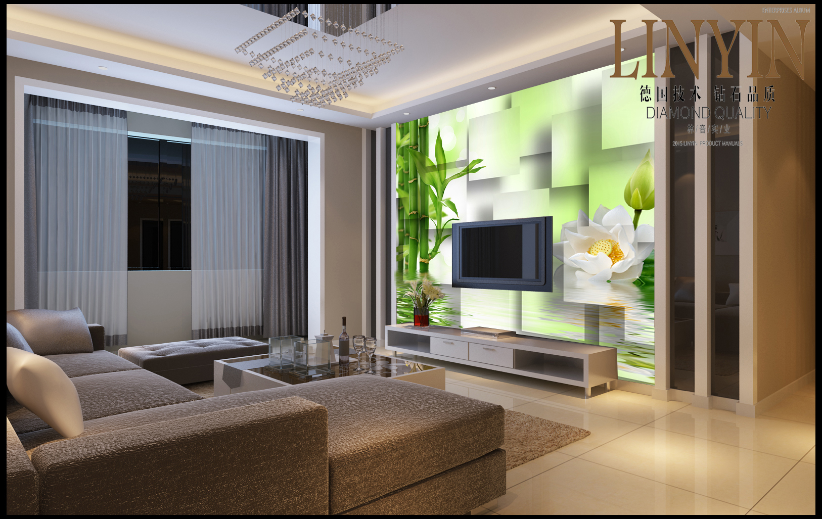 3D电视背景墙 (4).jpg