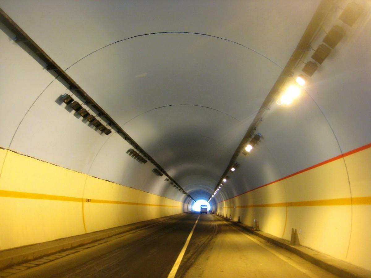 隧道8.jpg