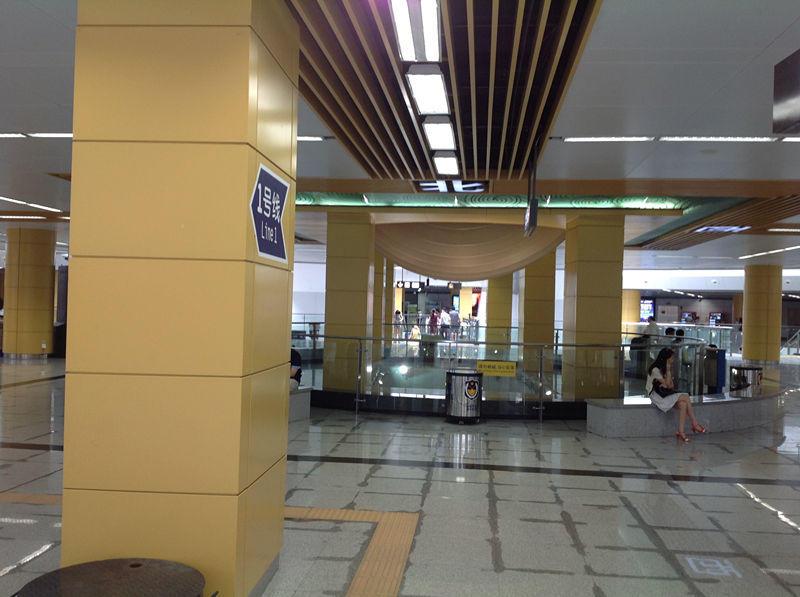 隧道5.jpg