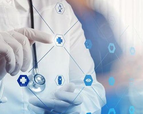 临床研究质量稽查服务