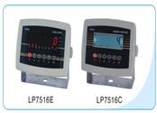 LP7516称重仪表 台秤称重仪表