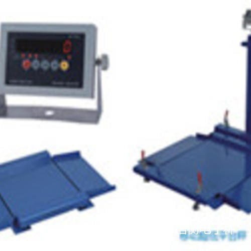 LP7622超低電子平臺秤.jpg