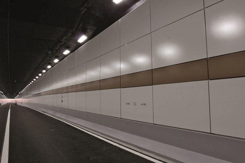隧道4.jpg
