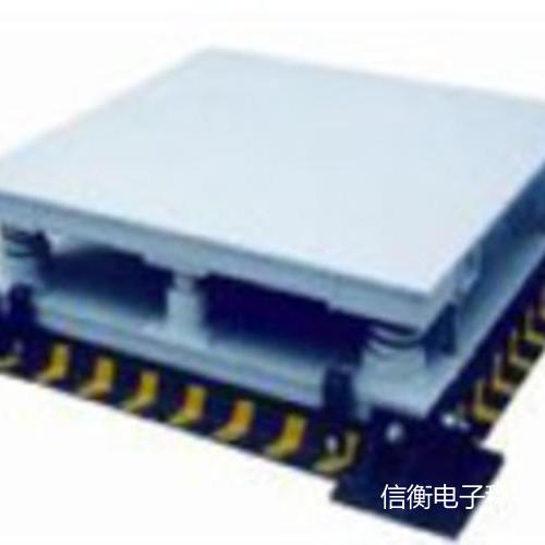 LP7626 电子缓冲秤3.jpg