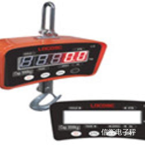 LP7651輕型直視式電子吊秤.jpg