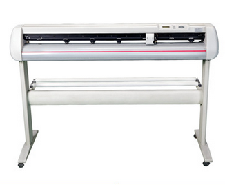 HC1201-AF反光膜专业型 刻字机