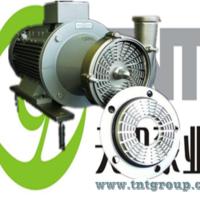 TRL系列乳化机