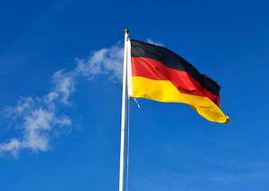 德国互惠生
