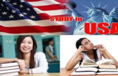 American high school online course