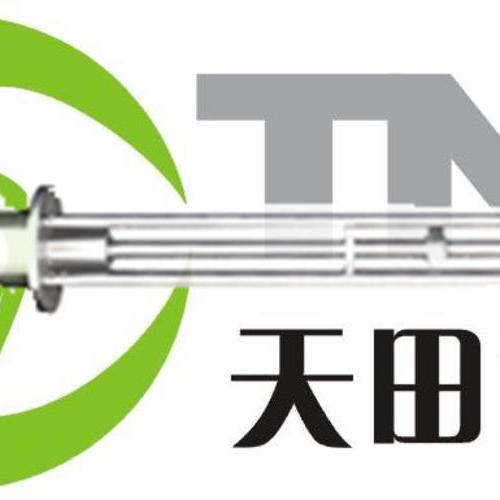TRH-J型捷流式高剪切分散乳化机
