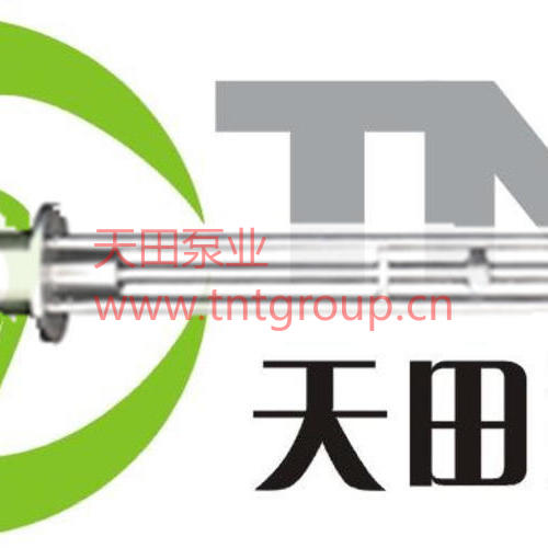 TRH-J型捷流式高剪切分散乳化機