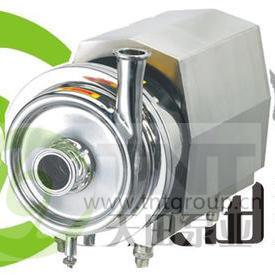 CLP型卫生级磁力泵