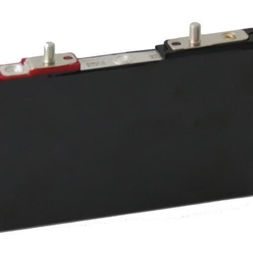 1500F方形锂离子电容(CPP1500S)