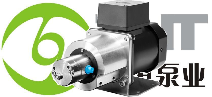 MDG型磁力齿轮泵12_副本.jpg