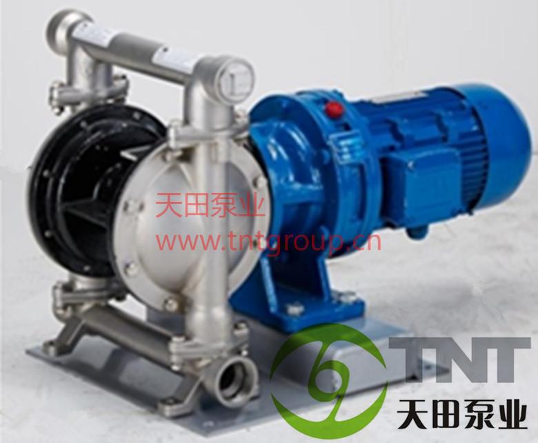 DBY电动隔膜泵3_副本.jpg