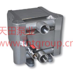 NDPH高压隔膜泵.jpg