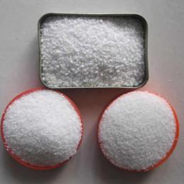 粉体加工价格参考(RMB,元/吨)