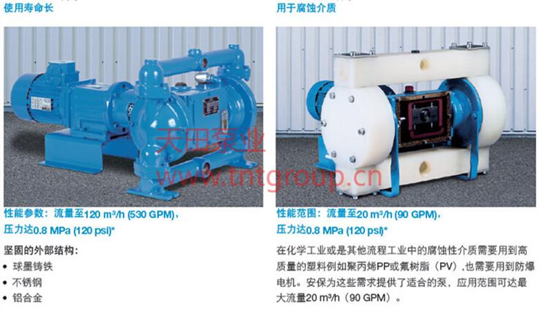 DBY型电动隔膜泵.jpg