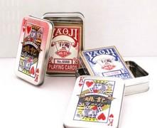 姚记扑克牌 定做姚记扑克