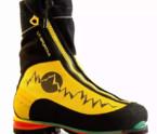 登山鞋选择完整版
