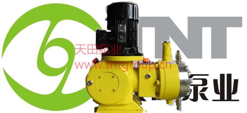 GMM液压隔膜式计量泵 002_副本.jpg