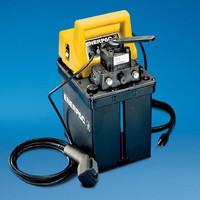 浸没式电动泵