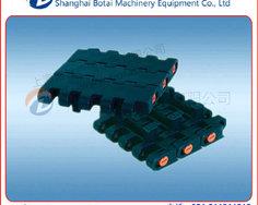 1005全宽度模制平板限位型网带