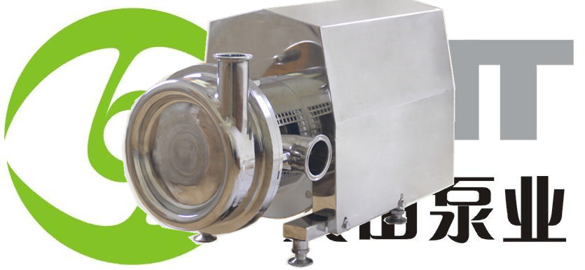 TBP型卫生级平叶泵.jpg