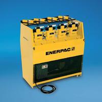 8000和9000系列电动泵