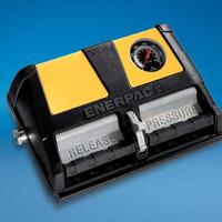 XA系列气动液压泵