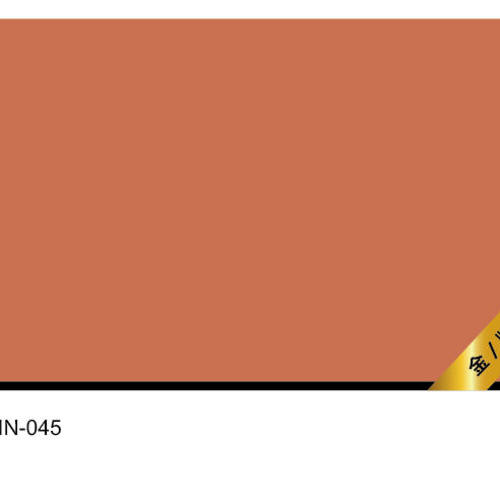 橙红LINYIN-045.jpg