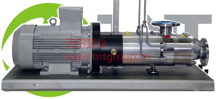 2G卫生级双螺杆泵-德国Lutz双螺杆泵_副本.jpg