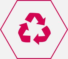 选用绿色环保装修材料