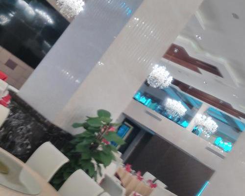 弗諾歐(上海)投資管理有限公司